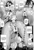 [Shinji Nora] No Condom Sex