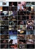 Strangers Online (2009)