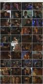 Secrets of Kama Sutra: Master and Servant (2005) IPTVRip [MRG Entertainment] ~ Rebecca Lord