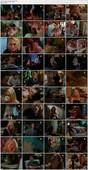 Secrets of Kama Sutra: Carnal Heat (2005) IPTVRip [MRG Entertainment] ~ Rebecca Lord