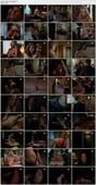 Secrets of Kama Sutra II: Nirvana (2005) IPTVRip [MRG Entertainment] ~ Rebecca Lord