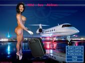 Ilya Klimov – Wild Sex Airlines (eng)