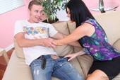 India Summer - Babysitter Diaries c6qh62xo6y.jpg