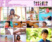 WBDV-0084 Suzuka Morita