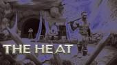 HitmanX3Z – The HEAT
