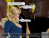John Persons  Repack