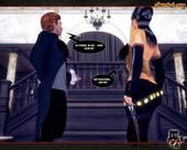 3dperils - The Legend of Alucardia - chapter 7