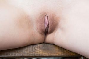 Porn Picture m4n4frkncu