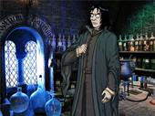 Vassago - Life With Hermione game rus