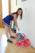 Mattie-Borders-Babysitter-Diaries-e6qi42vwer.jpg