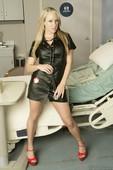 Carolyn Reese - Big Breast Nurses (solo) b6qpa5mbu5.jpg