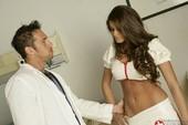 Madelyn-Marie-Big-Breast-Nurses-%28hardcore%29-j6qpb2h6rm.jpg