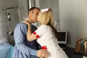 Sarah-Vandella-Big-Breast-Nurses-%28hardcore%29-z6oif6pxk3.jpg